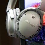 Bose-Quiet-Comfort35-04.jpg