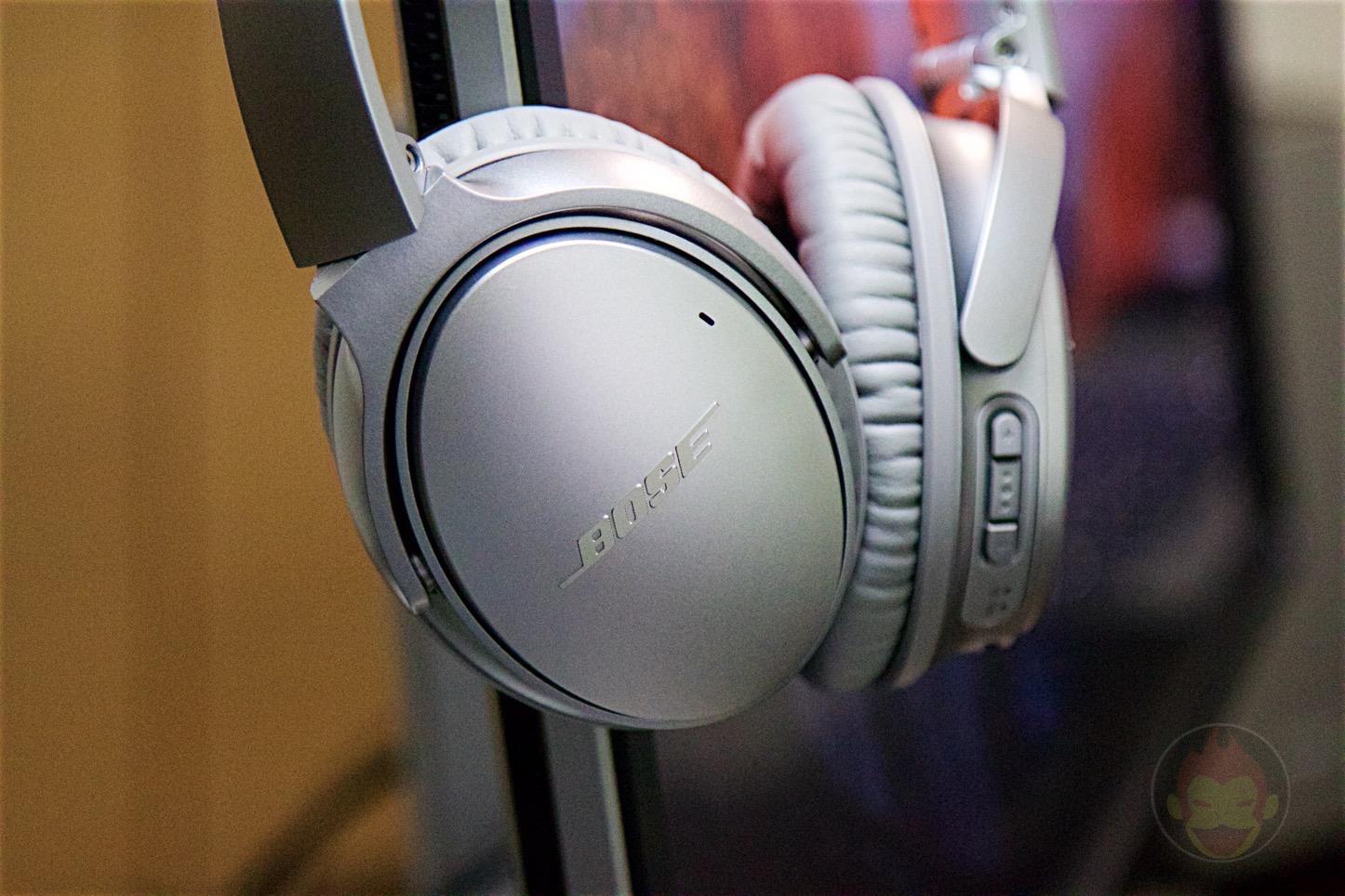 Bose-Quiet-Comfort35-05.jpg