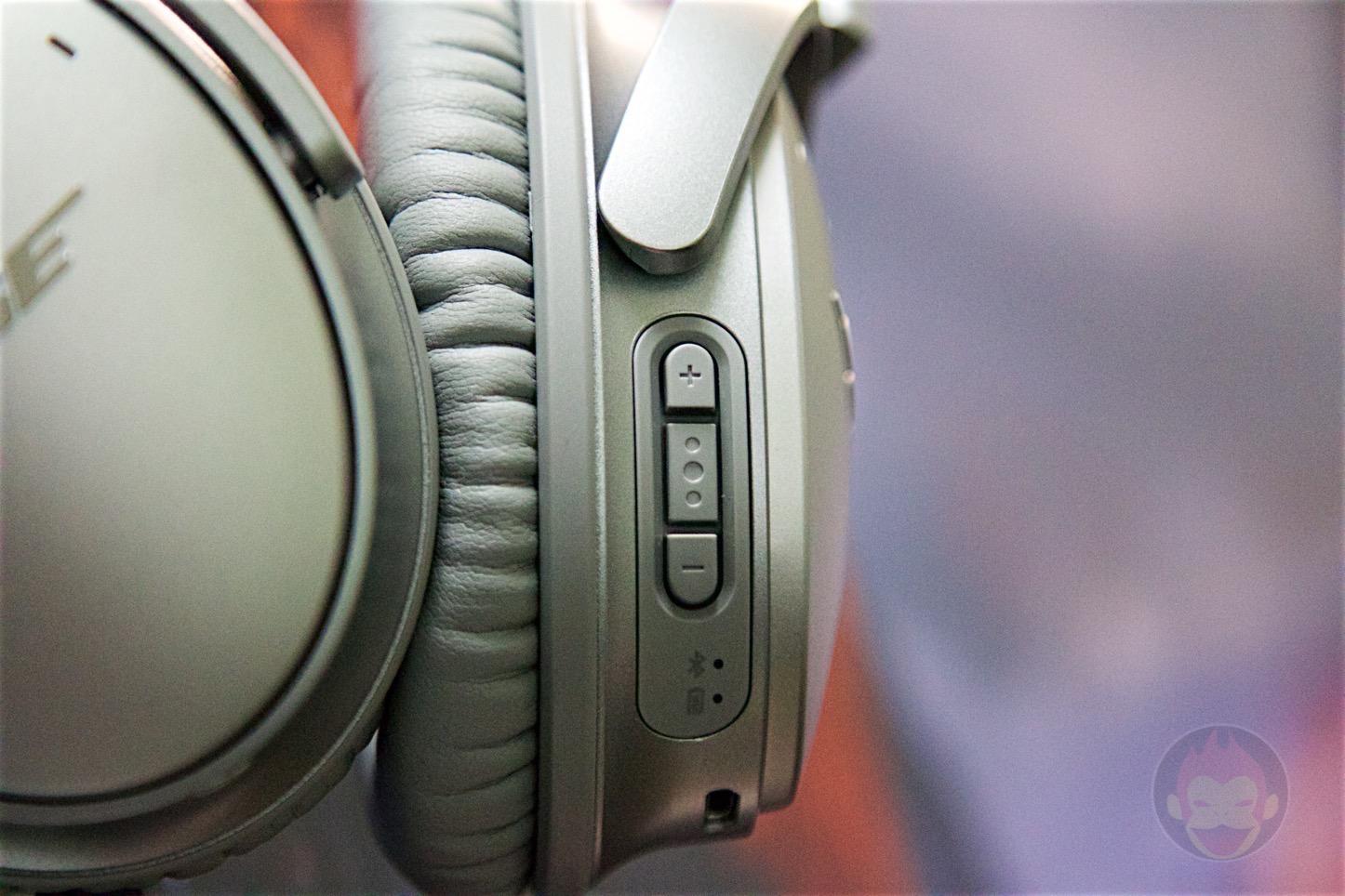 Bose-Quiet-Comfort35-06.jpg