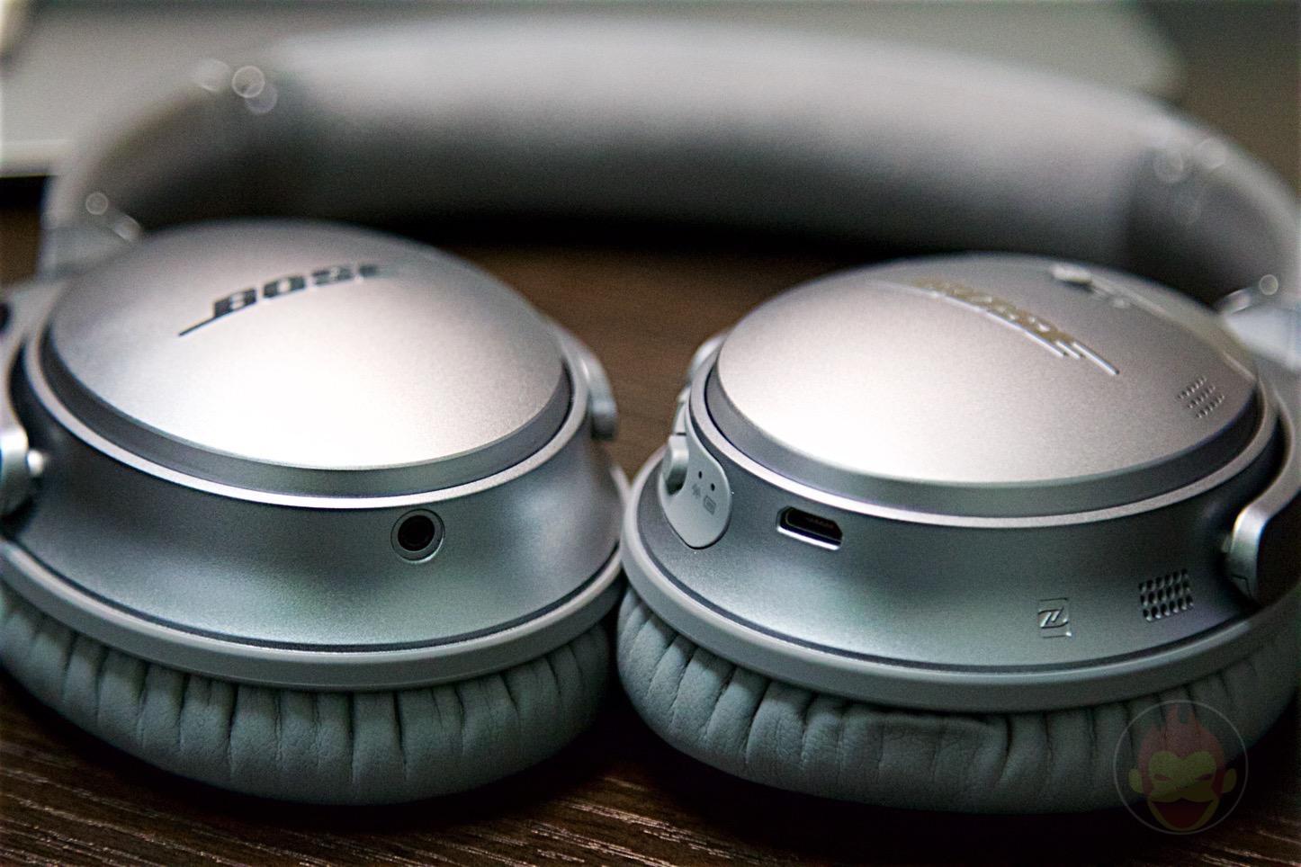 Bose-Quiet-Comfort35-07.jpg