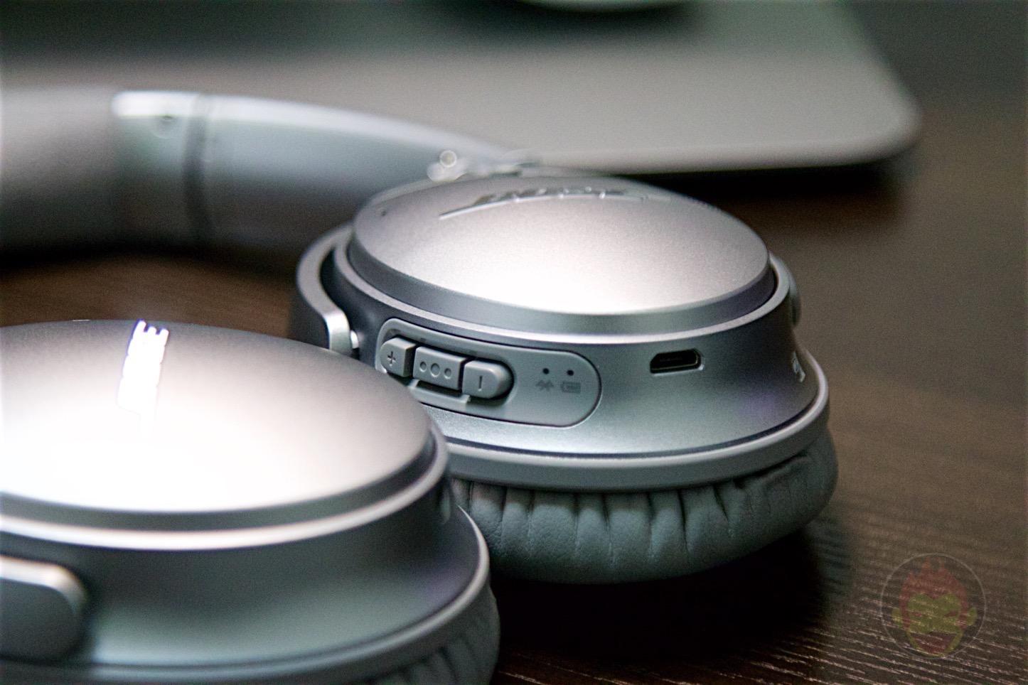 Bose-Quiet-Comfort35-08.jpg