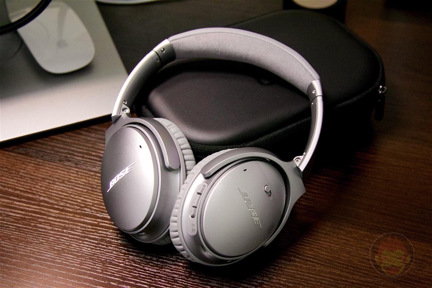 Bose-Quiet-Comfort35-09.jpg