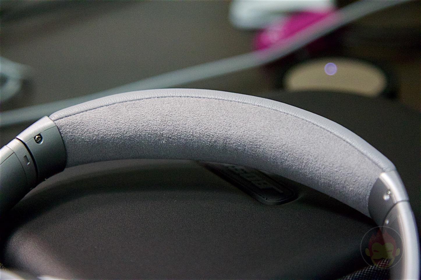 Bose-Quiet-Comfort35-10.jpg