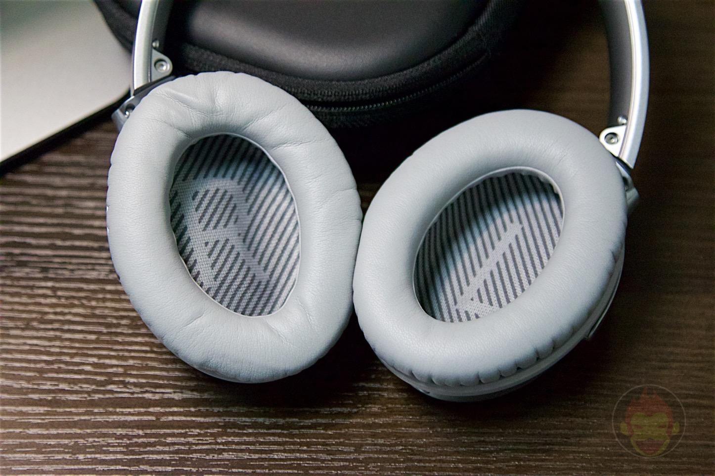Bose-Quiet-Comfort35-14.jpg