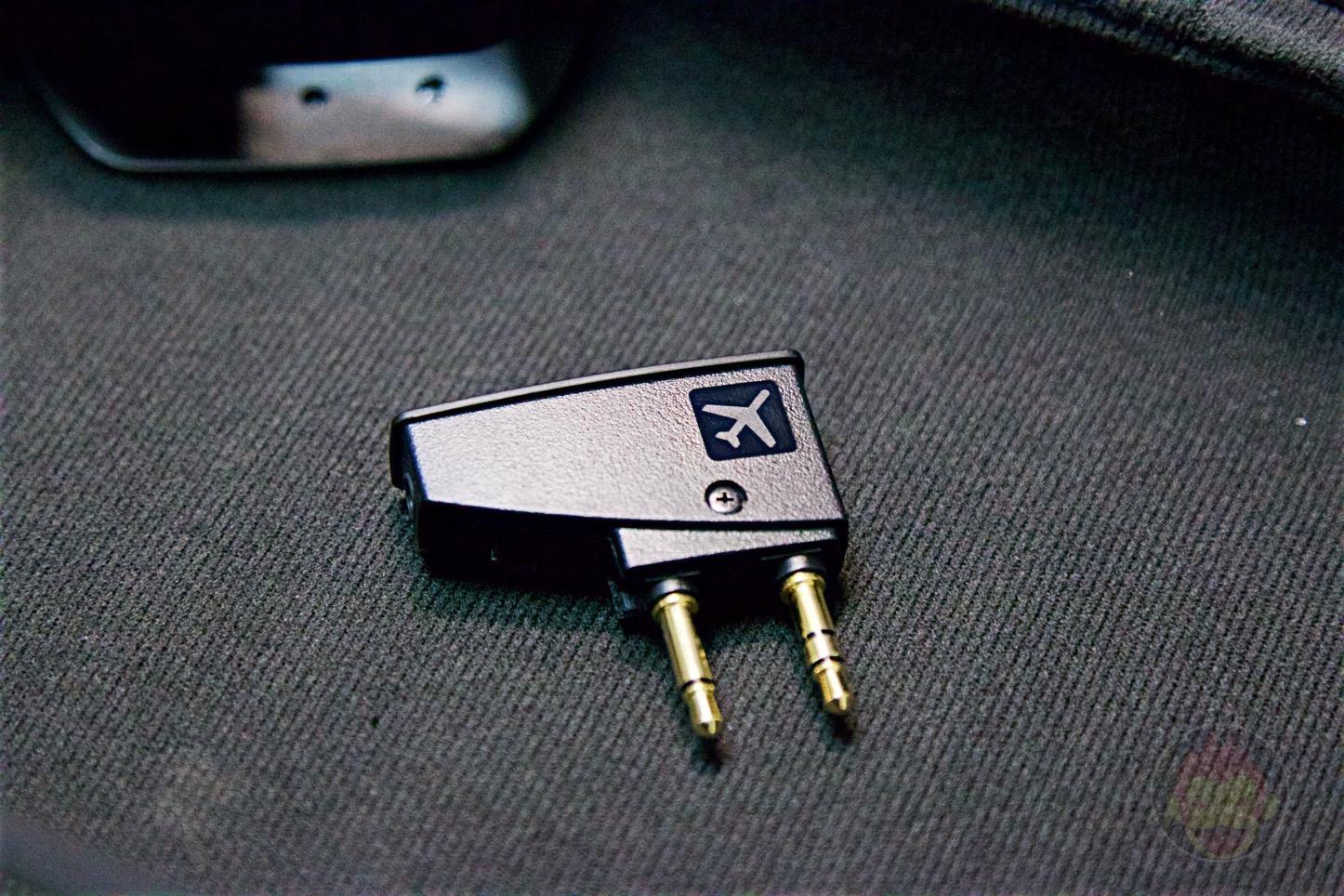 Bose-Quiet-Comfort35-16.jpg