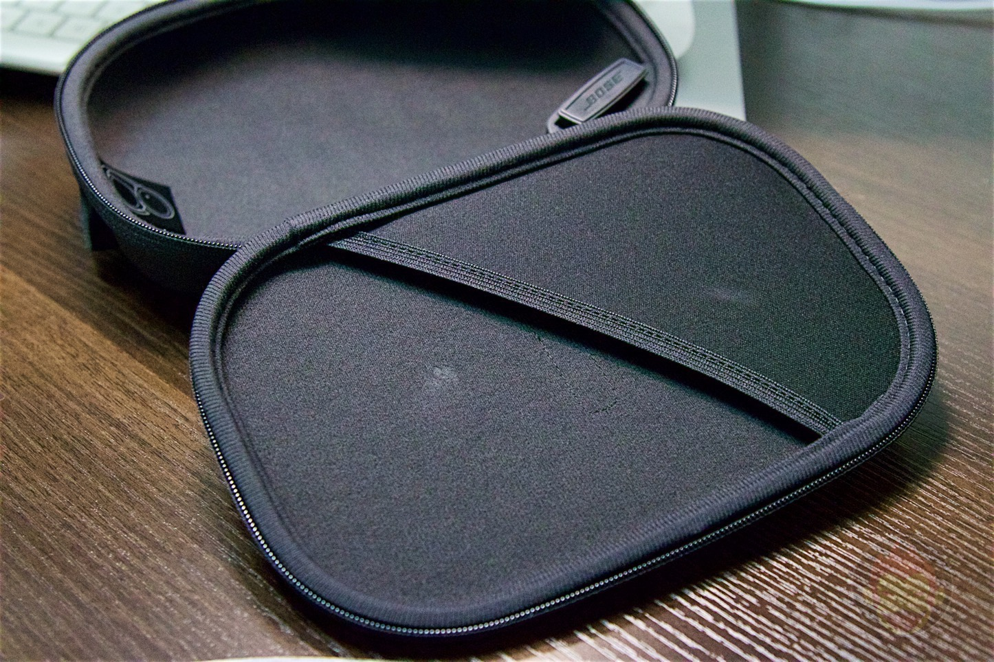 Bose-Quiet-Comfort35-17.jpg