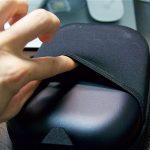 Bose-Quiet-Comfort35-18.jpg