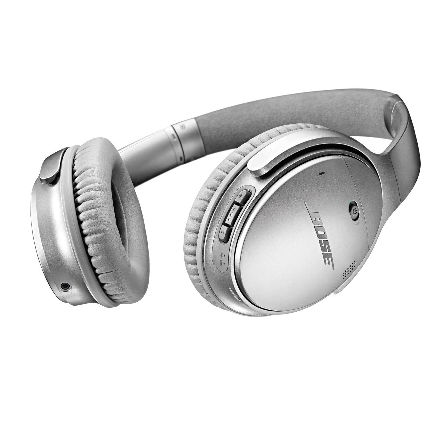 Bose-Wireless-Headphone-2016-02.jpg
