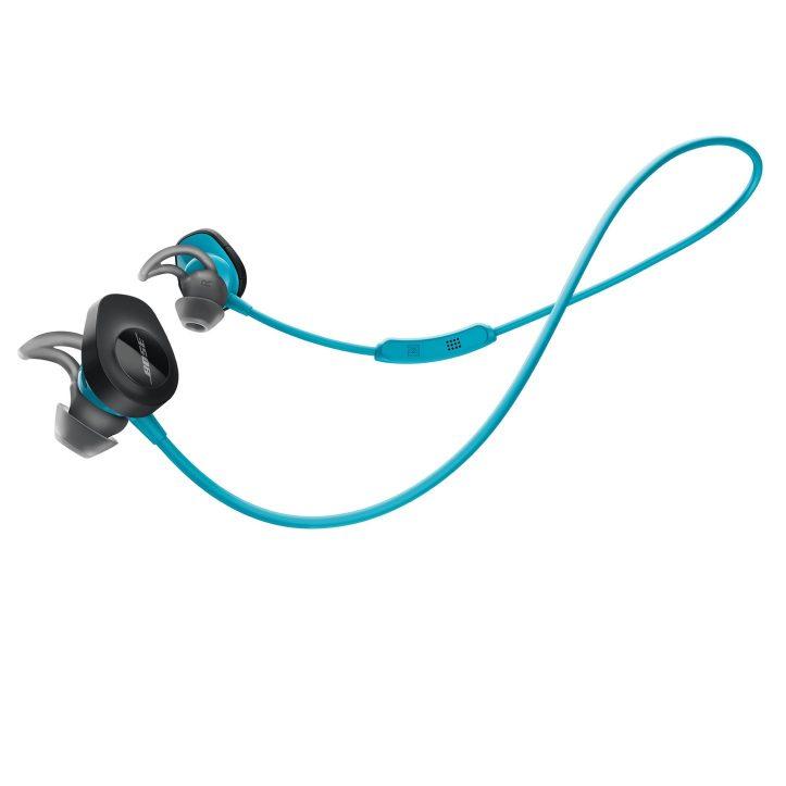 Bose-Wireless-Headphone-2016-19.jpg
