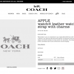 Coach-Apple-Watch-strap.png