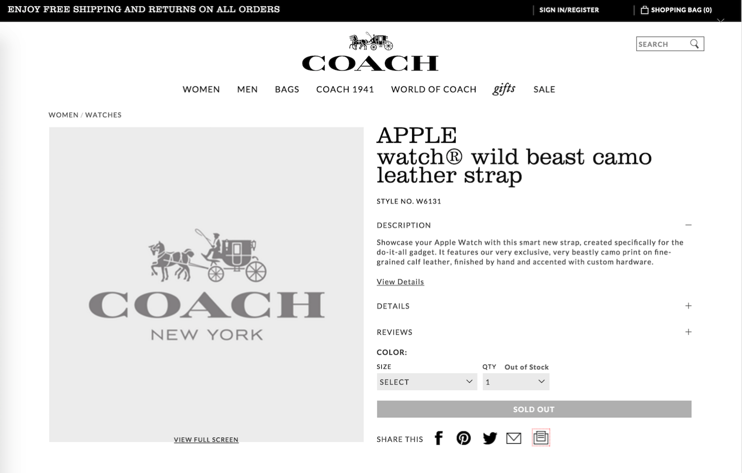 Coach-Apple-Watch-strap-2.png