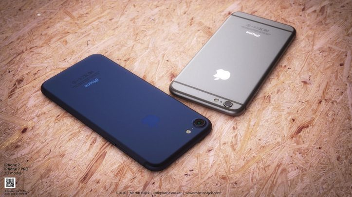 Dark-Blue-iPhone-7-concept-1.jpg