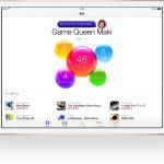 GameCenter-for-iPad-Hero.jpg