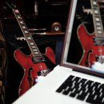 Guitar-MacBook.jpg