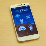 HTC-10-Hands-On-01.jpg