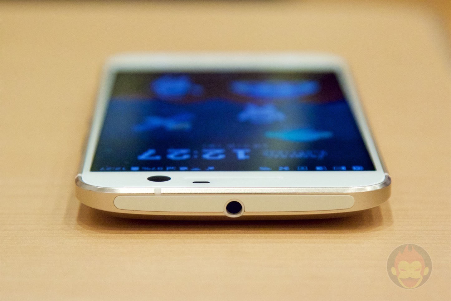 HTC-10-Hands-On-02.jpg