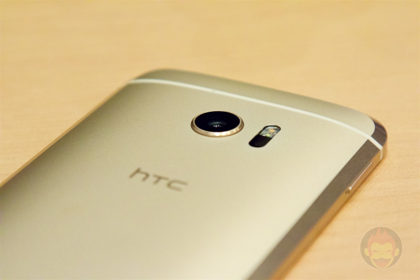 HTC-10-Hands-On-13.jpg