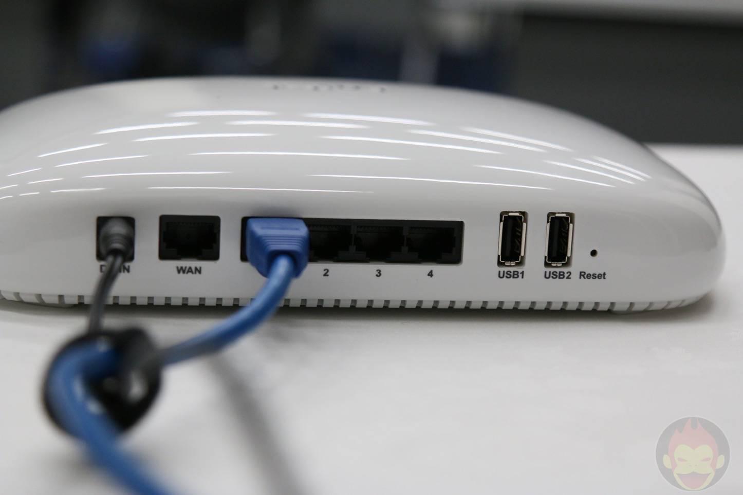 IDL-Portal-Wi-Fi-17.JPG