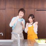 Igarashi-Couple-Cooking-Free-Photos-01.jpg