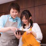 Igarashi-Couple-Cooking-Free-Photos-08.jpg