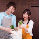 Igarashi-Couple-Cooking-Free-Photos-13.jpg