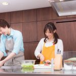 Igarashi-Couple-Cooking-Free-Photos-14.jpg
