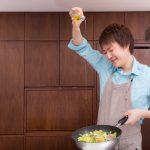 Igarashi-Couple-Cooking-Free-Photos-20.jpg
