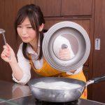 Igarashi-Couple-Cooking-Free-Photos-22.jpg