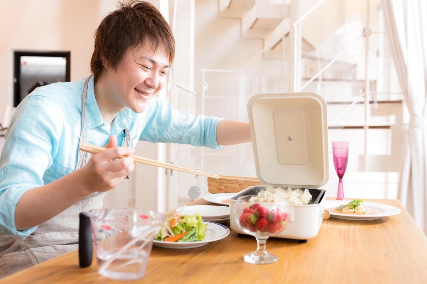 Igarashi-Couple-Cooking-Free-Photos-24.jpg