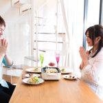 Igarashi-Couple-Cooking-Free-Photos-25.jpg
