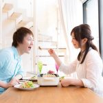 Igarashi-Couple-Cooking-Free-Photos-26.jpg