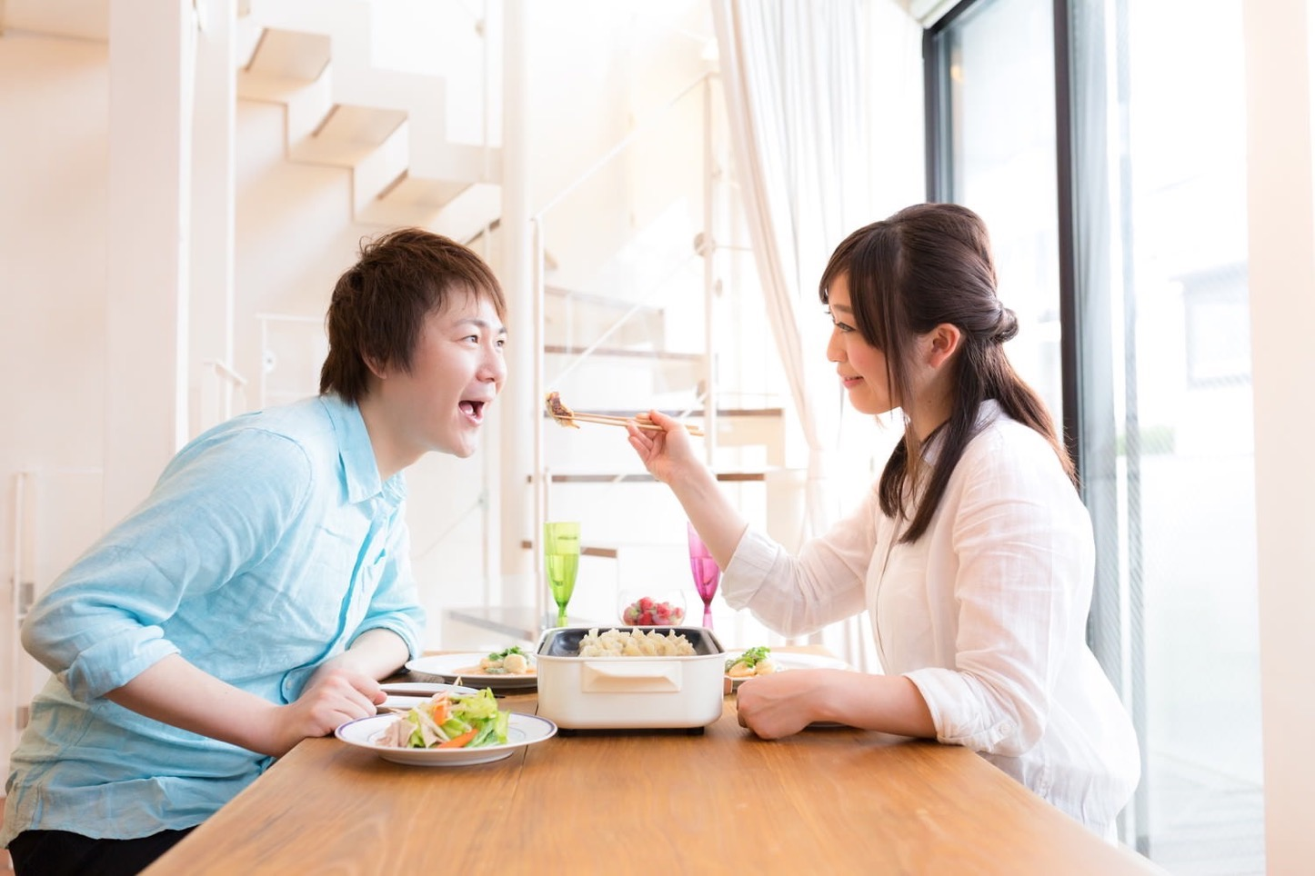 Igarashi-Couple-Cooking-Free-Photos-26.jpg