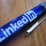LinkedIn-Logo-20160613214617.jpg