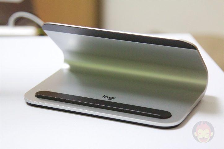 Logi-BASE-iPad-Pro-Stand-04.jpg