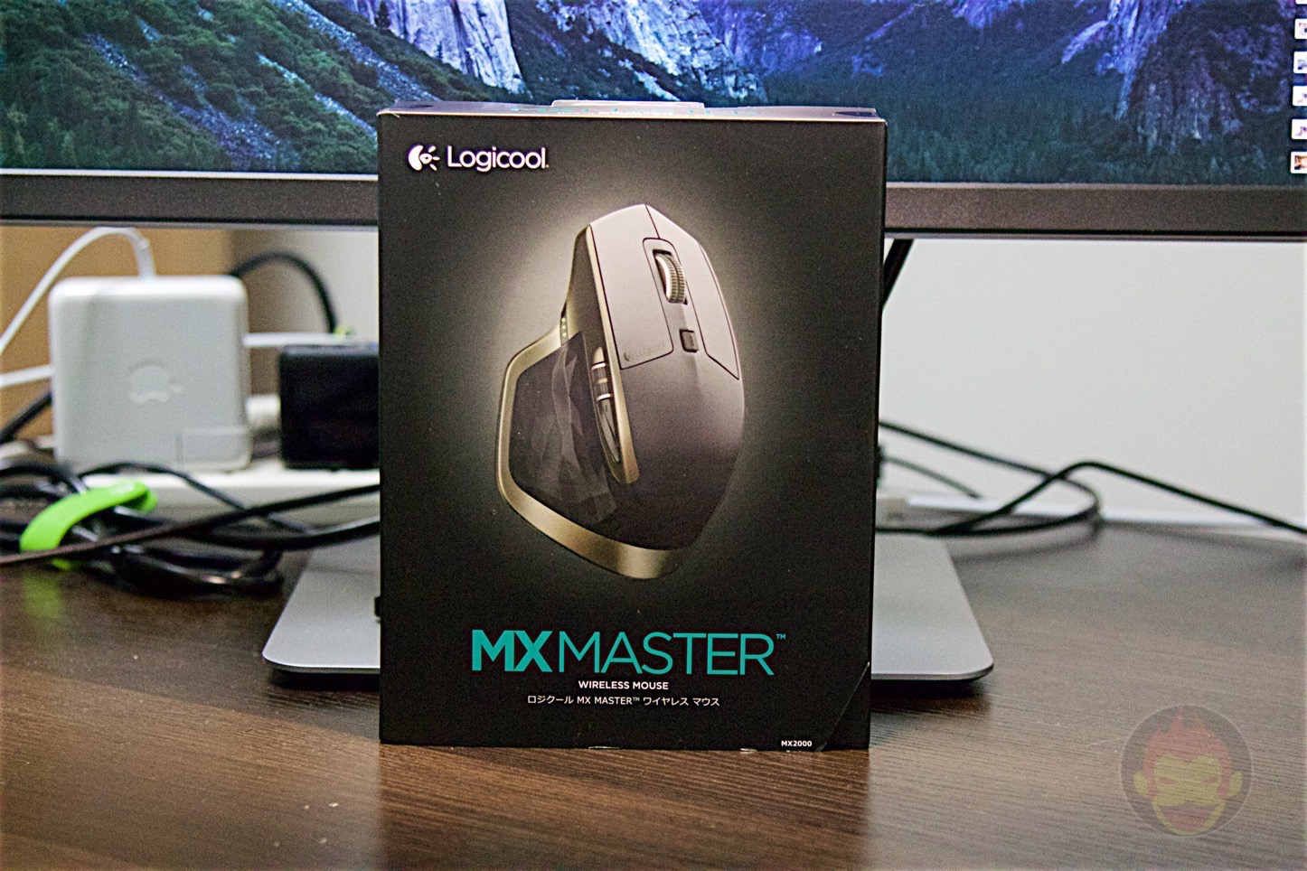 Logicool-MX-Master-Mouse-01.jpg
