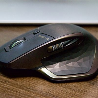 Logicool-MX-Master-Mouse-03.jpg