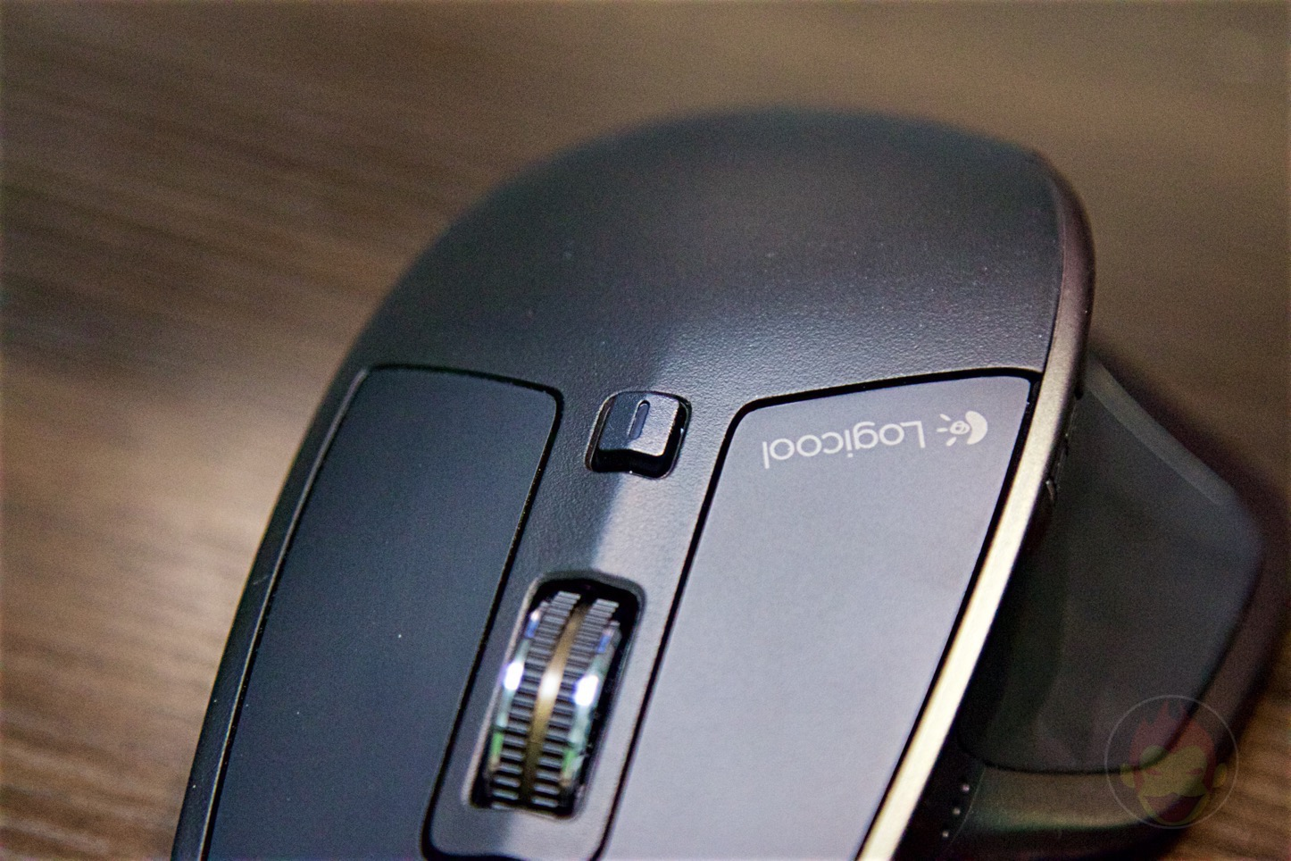Logicool-MX-Master-Mouse-13.jpg