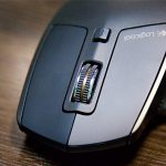 Logicool-MX-Master-Mouse-14.jpg