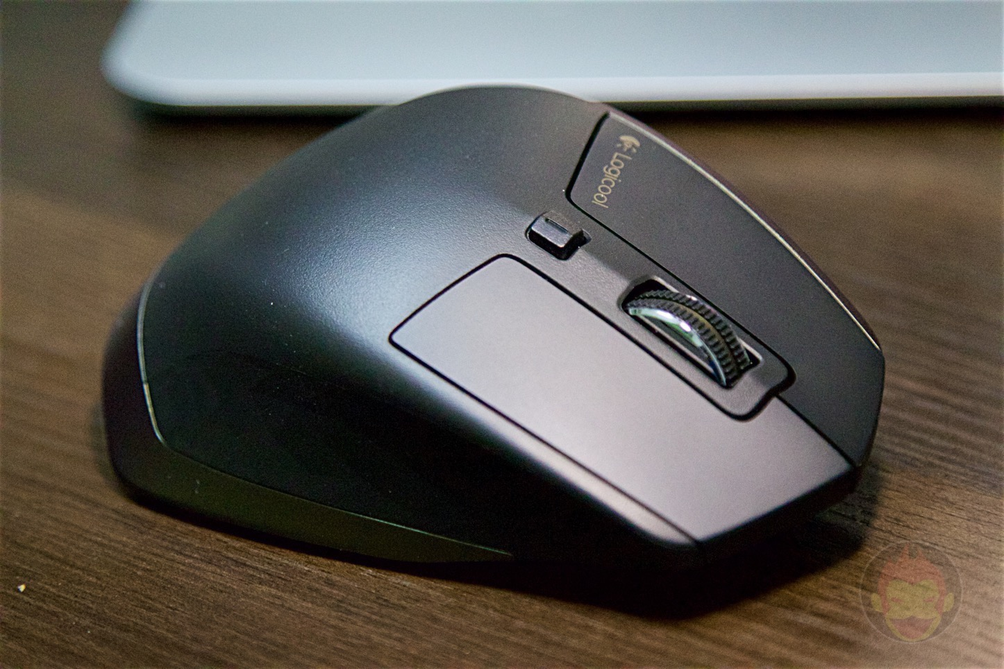 Logicool-MX-Master-Mouse-16.jpg