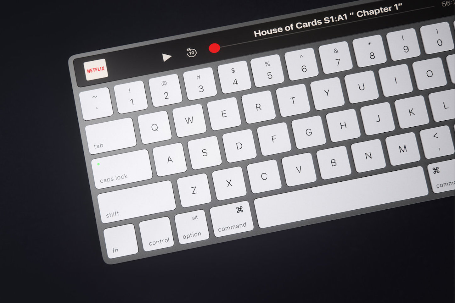 Martin-Hajek-Keyboard-10.jpg