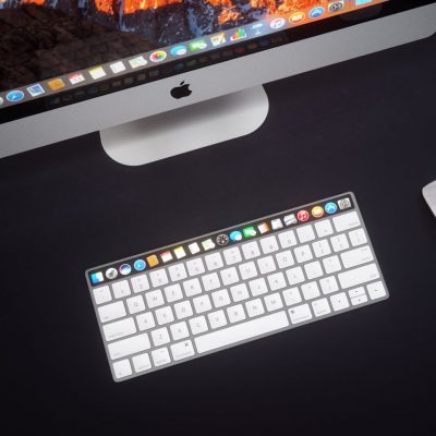 Martin-Hajek-Keyboard-22.jpg