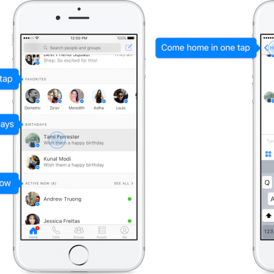 New-Home-Tab-in-Facebook-Messenger.png