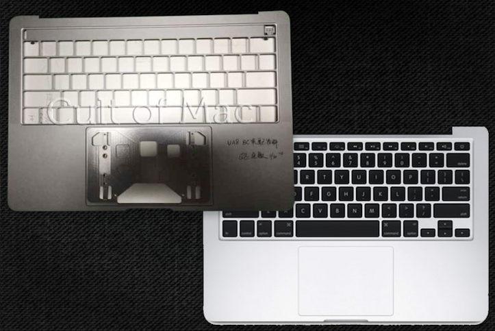 New-MacBook-Pro-13inch-2016-3.jpg