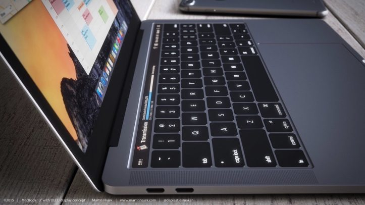 New-MacBook-Pro-Martin-Hajek-01.jpg