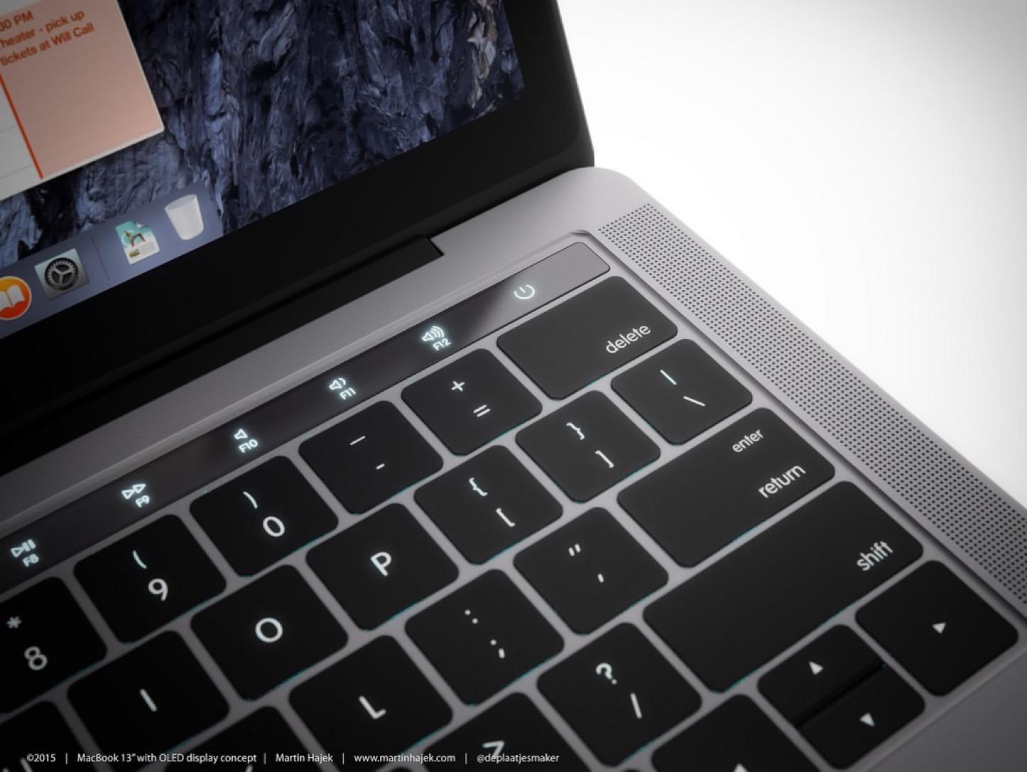 New-MacBook-Pro-Martin-Hajek-07.jpg