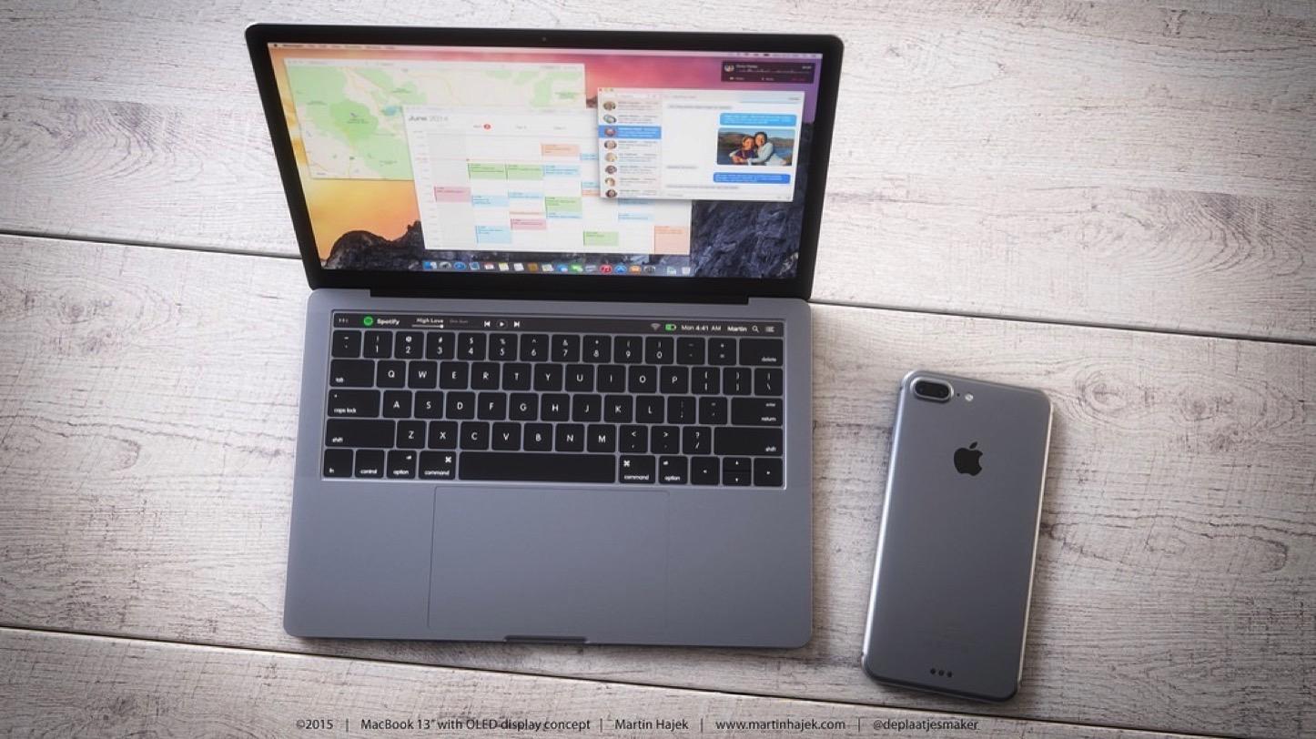 New-MacBook-Pro-Martin-Hajek-08.jpg