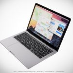 New-MacBook-Pro-Martin-Hajek-10.jpg