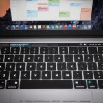 New-MacBook-Pro-Martin-Hajek-11.jpg