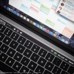 New-MacBook-Pro-Martin-Hajek-12.jpg