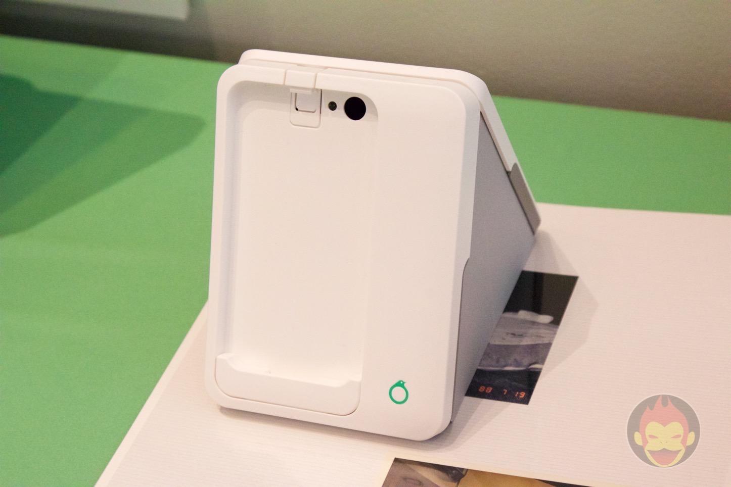 Omoidori-PFU-Scanner-for-iPhone-001.jpg